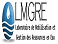 lmgre-logo1